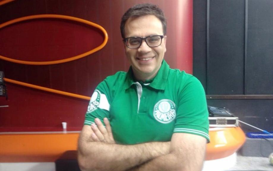 Mauro betting lancenet flu local brews local grooves las vegas 2021 presidential betting
