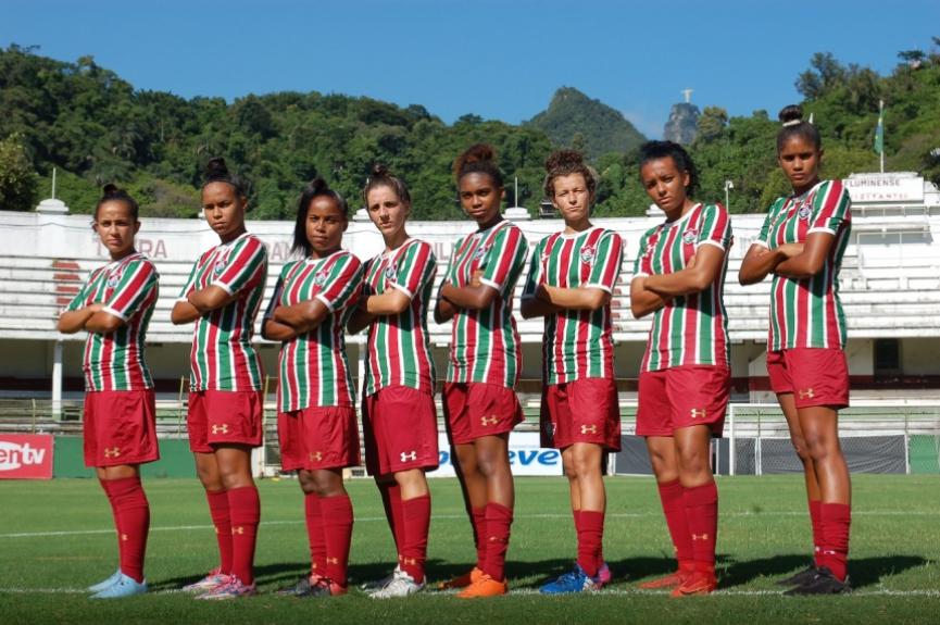 Fluminense Feminino