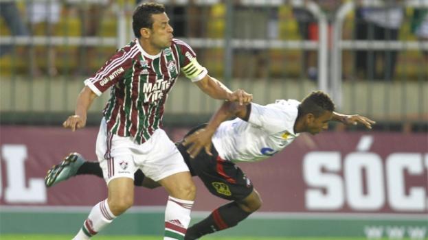 52c0c9a592 Flamengo e Fluminense dominam lista de mais valiosos do Carioca