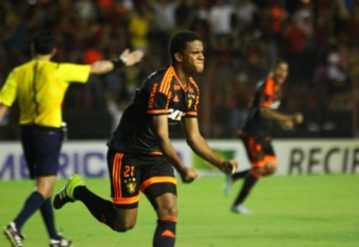 3ca53f9b14 Saiba o que falta para o Corinthians avançar as negociações com ...