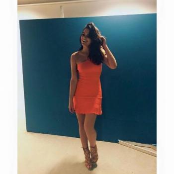 Bruna Marquezine é ex-namorado do atacante