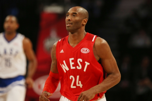 e0dede080 Veja qual jogador da NBA ganha mais em patrocínios