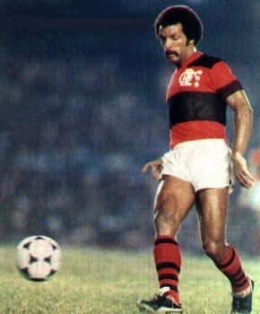 Junior (Flamengo)