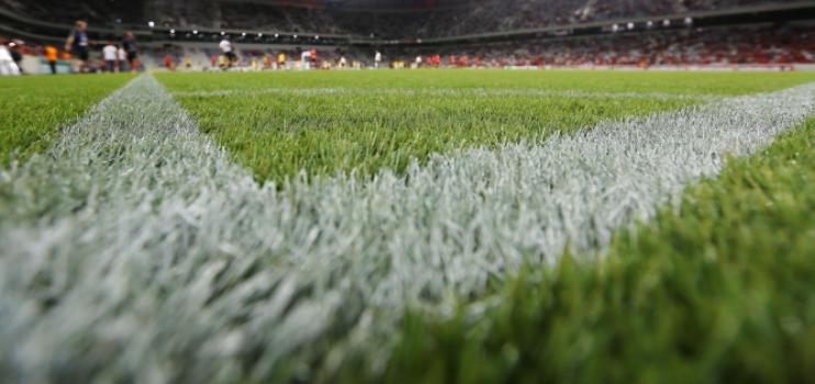 grama sintetica decorativa rio de janeiro:Após medalha de ouro no Rio, vôlei quer festa em estádio de futebol