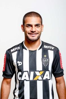 Clayton, Seleção Olímpica - Fora do jogo com o Cruzeiro (27/3)
