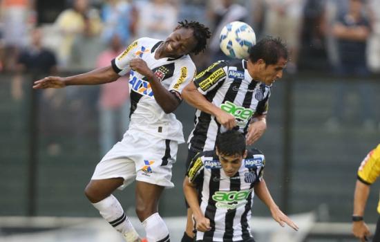 A invencibilidade em imagens  Veja os 34 jogos sem perder do Vasco ... ce2fdba06c94b