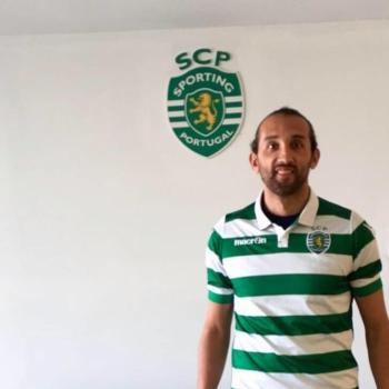 Nome do centroavante Hernán Barcos volta à pauta no Botafogo  bb09aecd42d71