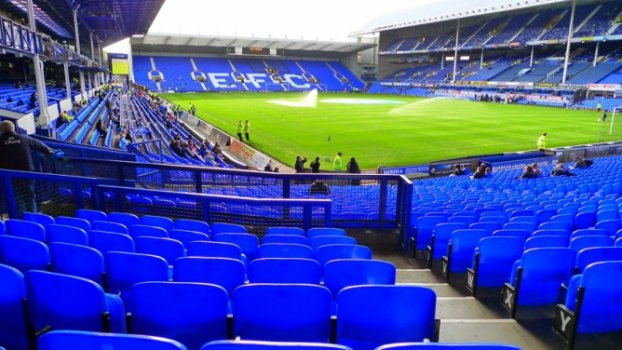 Goodison Park (Everton)