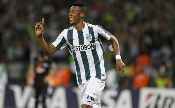 Copete chega para minimizar problema — Santos