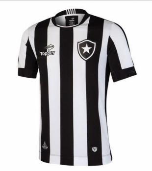 Botafogo e Fluminense assinam acordo para patrocínio com a Caixa ... 9b1aceb4d1584