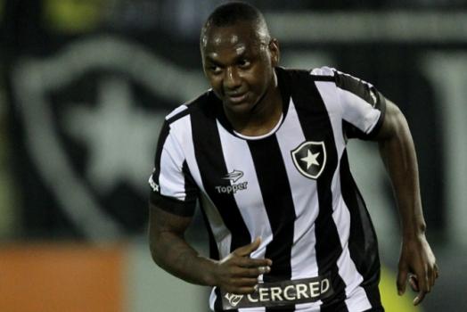 Sassa - Botafogo