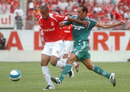 f6a5c94194 Internacional x Palmeiras 25.11.2007