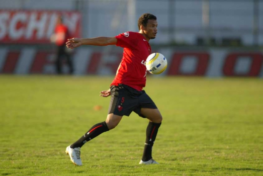 Jônatas - Flamengo