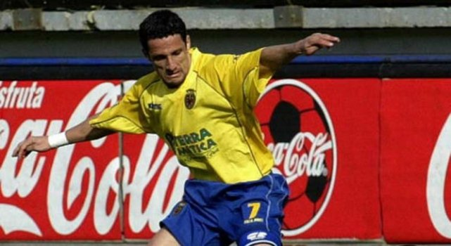 Belletti - Villareal