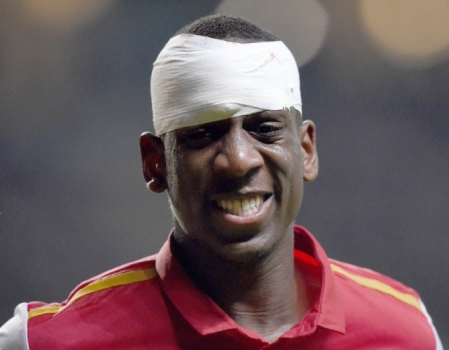 Willy Boly - Braga