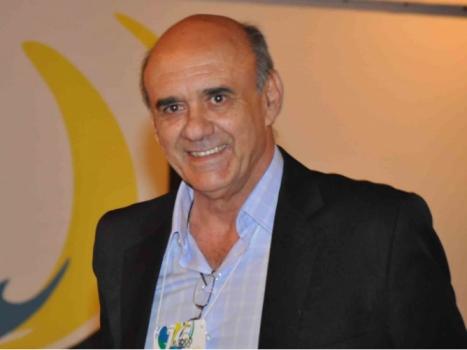 Waldir Peres