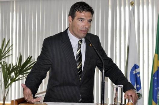 Paulo Rink