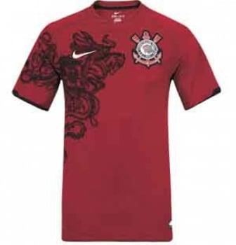 6ab7a782214be 2011 - terceira camisa corinthians