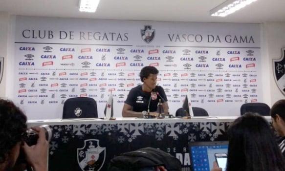 Galo e Vasco começam disputa por vaga na final