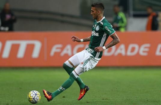 d7037d5ba1 São Paulo retoma conversas por atacante Rafael Marques
