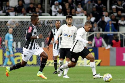 f2c53862b3 Atlético-MG x Corinthians  prováveis times