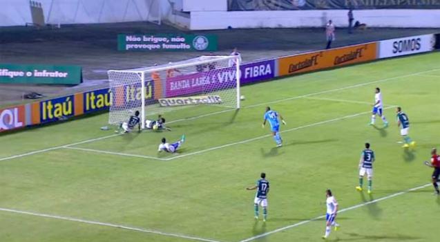 Palmeiras x Cruzeiro: prováveis times, desfalques, onde ver e palpites