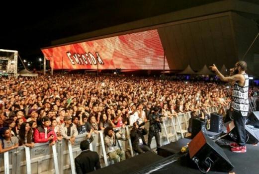 2c53e2fd2f092 Arena Corinthians divulga balanço  mais de 50 mil visitantes em ...