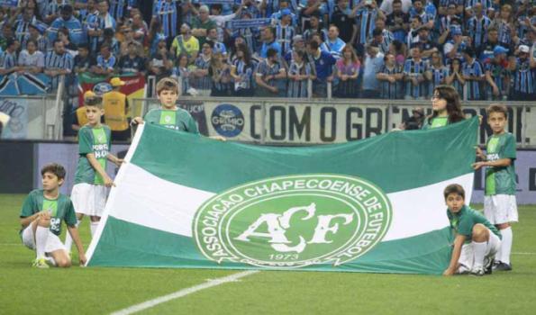 89ba483314dae Grêmio x Atlético-MG. Grêmio empata com Galo e conquista a Copa do Brasil