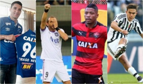 6c644dad75598 Thiago Neves