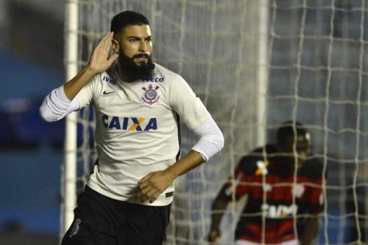 Corinthians resolve impasse e fará contrato longo com jovem campeão 47f1ff73d4253