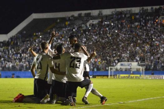 Com amor! Corinthians despacha Fla, e Copinha terá campeão de São Paulo