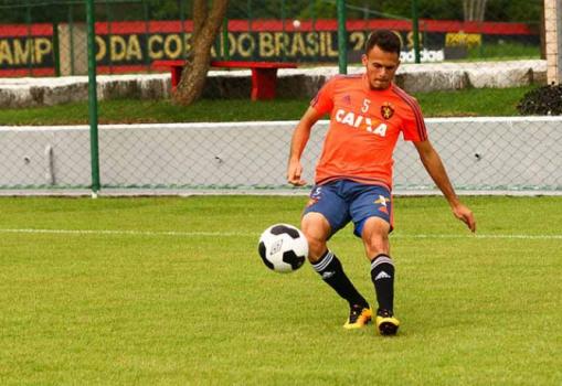 Renê - Sport