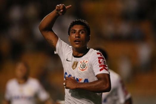Ao L!, Paulinho avisa: