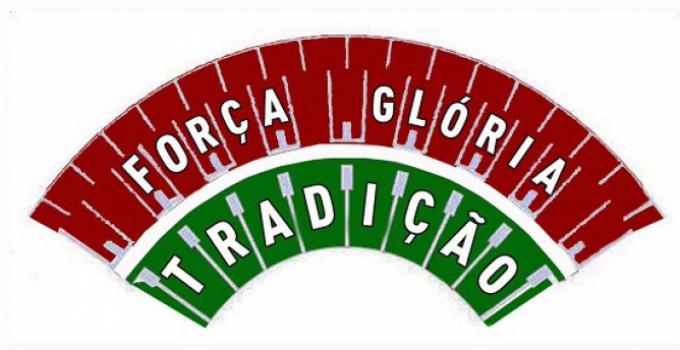 9117f37adf Estreia do Flu na Sul-Americana  10 mil ingressos vendidos no 1º dia ...