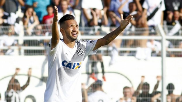 Brasileirão já é pauta no Corinthians: até três reforços para brigar no topo