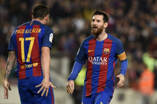 Resultado de imagem para Barcelona x Real Sociedad