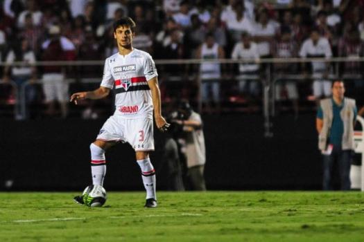 Rodrigo Caio fef865c2acf89
