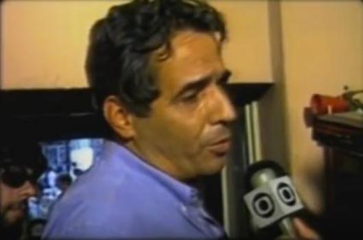 Flamengo confia que STF fará justiça no julgamento do Tetra de 1987