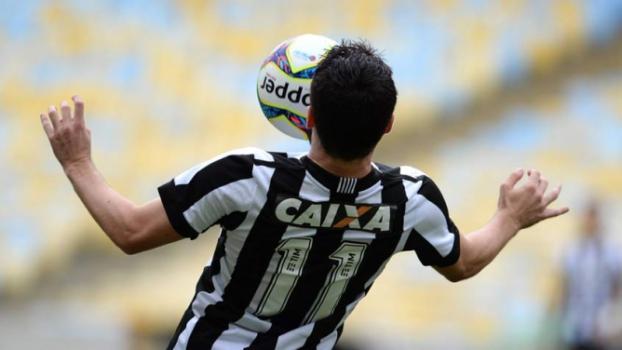 Flamengo muda de ideia e jogo contra o Botafogo será no Maracanã