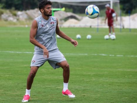Flamengo arranca virada do Fluminense e fica com o título carioca