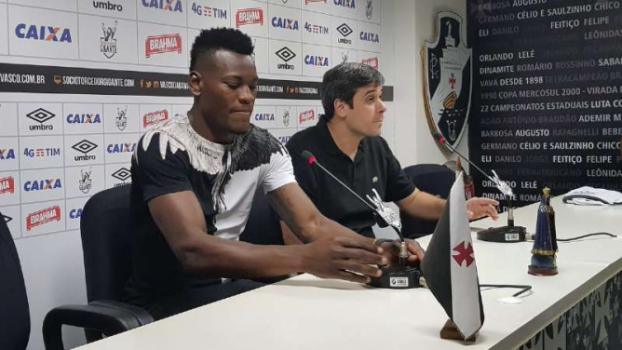 Milton afirma que fará duas mudanças para jogo contra o Bahia