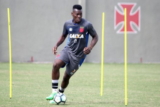 Nesta quarta (21/06), Botafogo e Vasco duelam na Série A