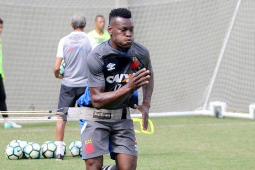 STJD absolve Vasco e Milton Mendes por incidentes contra Corinthians