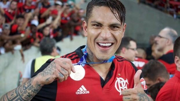Zé Ricardo esboça time sem Diego e Conca. Cuéllar e Everton treinam