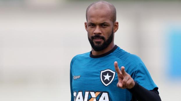 Veja qual canal transmite o jogo ao vivo — Botafogo x Sport