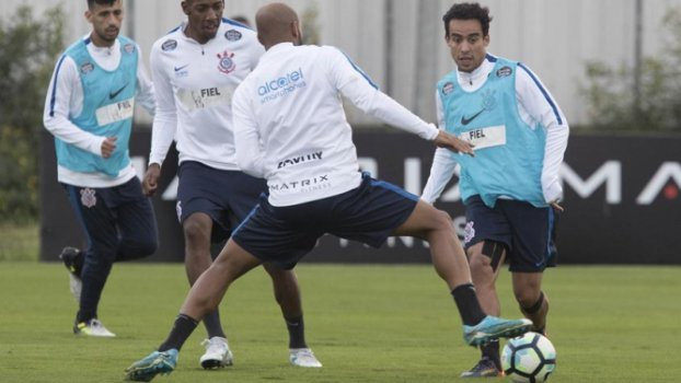 Santos contrata Levir Culpi como novo técnico; anúncio oficial será nesta quarta