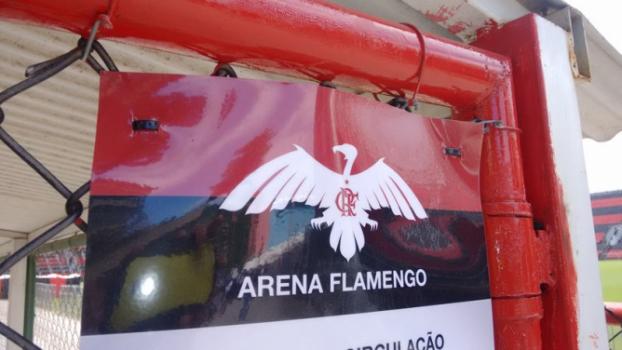 'Flamengo tem tudo para administrar Maracanã', diz prefeito do Rio