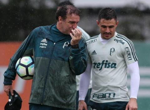 Coritiba vence Palmeiras no Couto Pereira — Brasileirão