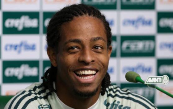 Após quarto jogo seguido sem gols, Cuca cobra Palmeiras mais eficiente