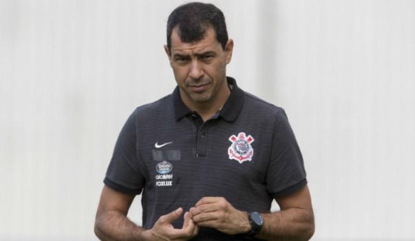 Kannemann é relacionado para o jogo contra o Corinthians